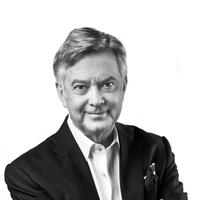 Peter Triggs