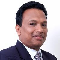 Ravikumar Bhatta