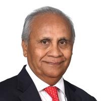 Anil Khandelwal