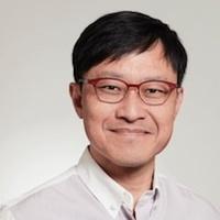 Aaron Hung
