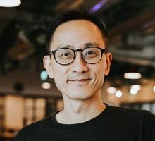 Yi Ming Kau