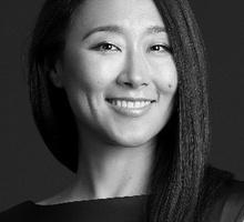 Natsuko Watanabe