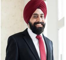 Dr Jaspreet Singh Kochhar