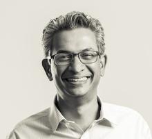 Rajan Anandan