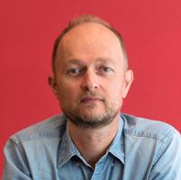 Benoit Wiesser