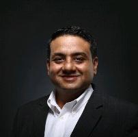 Bhavesh  Lakhani