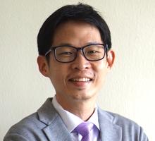 Gavin Chua