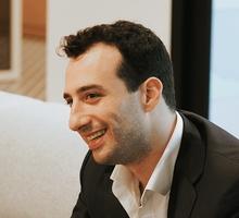 Sergio Gironella