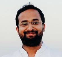 Ankit Fitkariwala