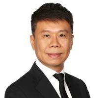 Beck Tong Hong