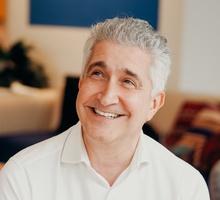 Philip Glickman