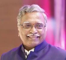Venugopala Rao Naredla