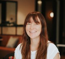 Kristy Castleton