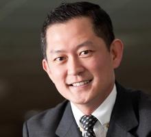 Dr Francis Goh