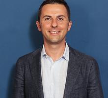 Filippo Stefanelli