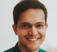 Madhav Nayak