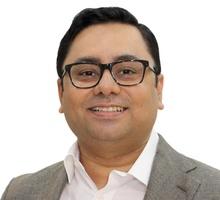 Syed Ali Abbas