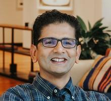 Arvind Mathur