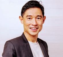 Frank Koo