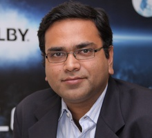 Ashim Mathur