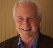 Dr Patrick Gannon