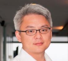 Yew Heng Lim