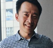 Leon Yeo