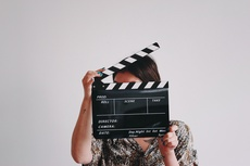 How Improv Acting Skills Can Help You in Business