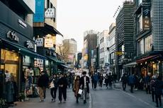 Closing Enterprise Deals in South Korea
