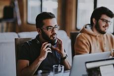 Defining Career Paths in Tech