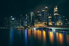 Asianisation in Globalisation