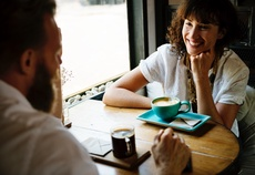 Meaningful Networks: More Than Small Talk