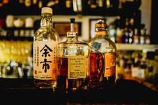 The Basics of Whisky Investing