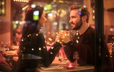 How Body Language Science Can Win You Dates