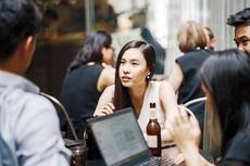 Networking Conversations: Stop Getting Stuck