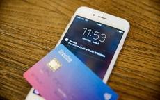 Why Should I Trust a Digital Bank?
