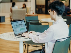 An Inclusive Digital Transformation Strategy