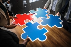 Communications for a Successful Merger