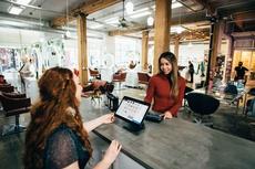 Measuring Digital User Experience