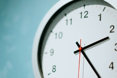 Get 48 Hours in a Day