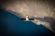 Reach For the Stars: Satellites in Business