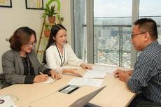 Break Through to Candidates During Interviews