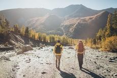 Building Long-Term Mentorship Relationships
