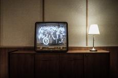 The Changing TV Landscape