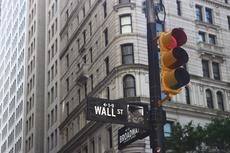 Tricks of the Trader: Key Habits & Taboos